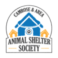 Camrose and Area Animal Shelter Society